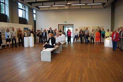 Galerie_Ausst_BBK_Lippe_72_dpi