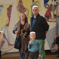 Junge-Kunst-Preisverleihung-(2)