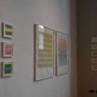 Junge-Kunst-Preisverleihung-(5)