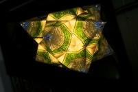 glaskunsttage_2014-23