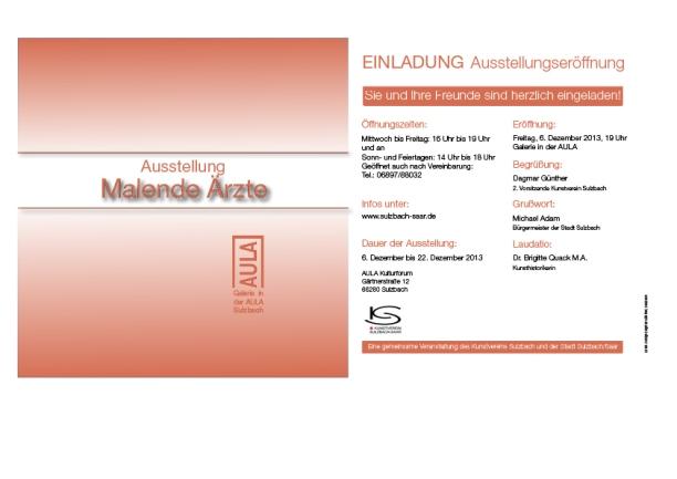 Flyer zu Prospekt_S4