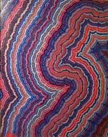 Mäander-Vibration 1990