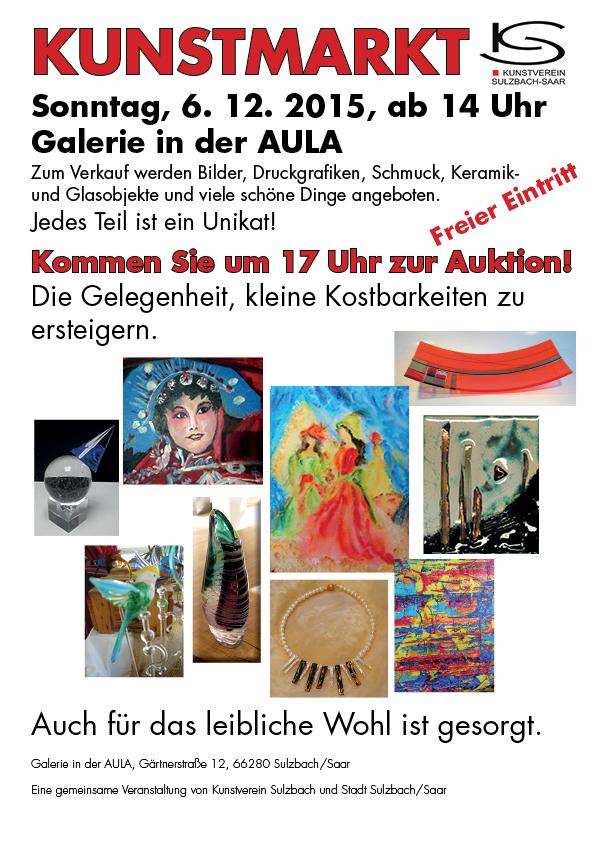 Kunstmarkt_2015