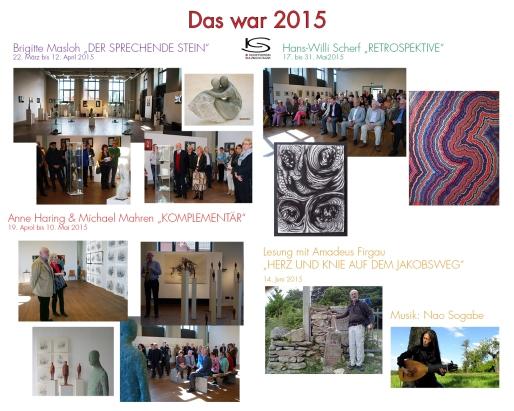 Rückblick_20152