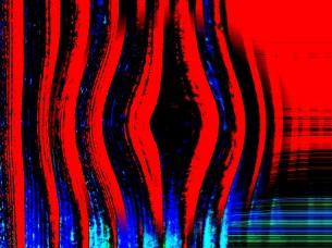 DSC00251-invert-adjust-contrast-adjust-contrast-flipXAxis-flipXAxis-flipXAxis-flipYAxis-flipXAxis-flipXAxis-prism-adjust-contrast-explode