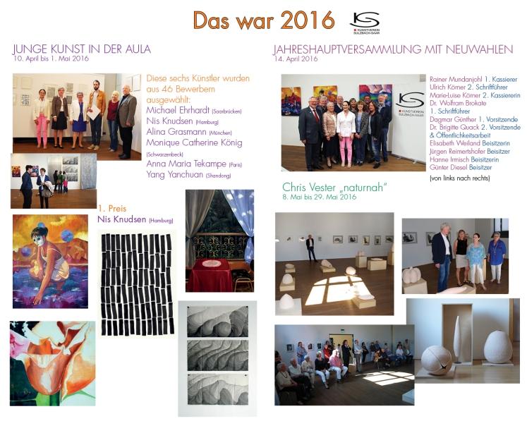 rueckblick_20162