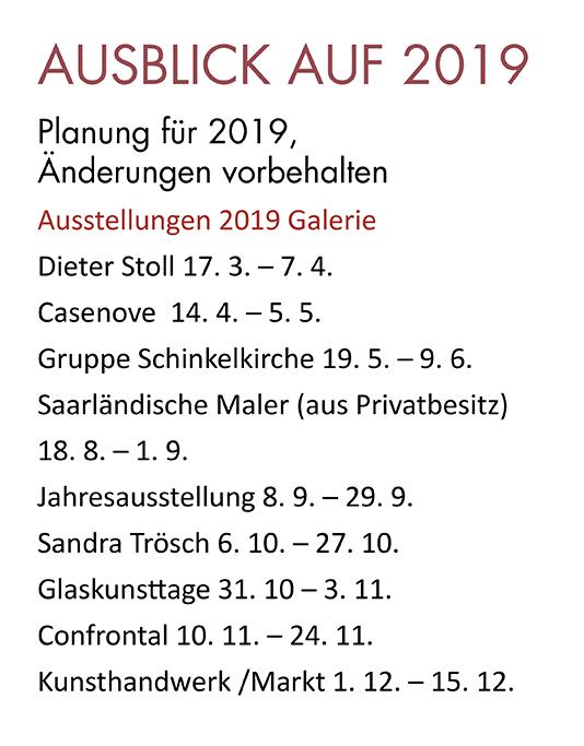 Ausblick_2019_72