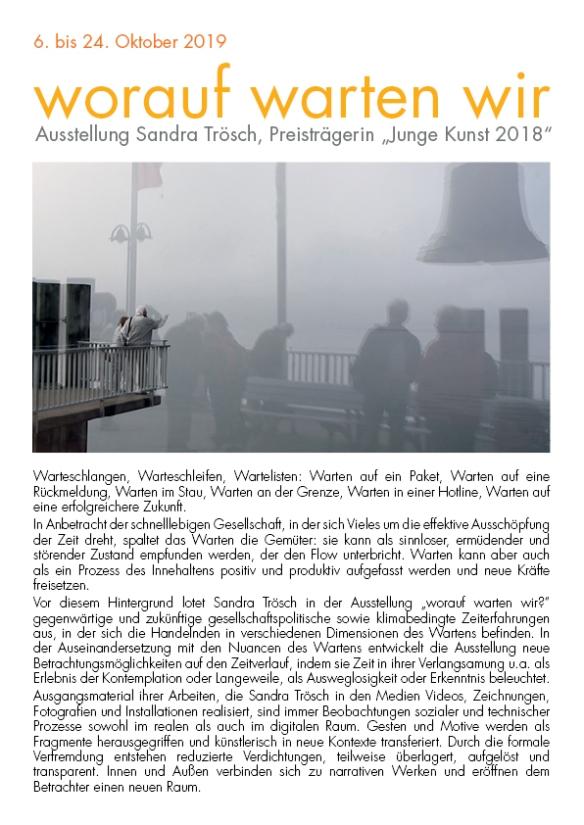 Rückblick_201914