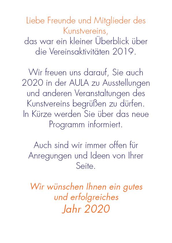 Rückblick_201922