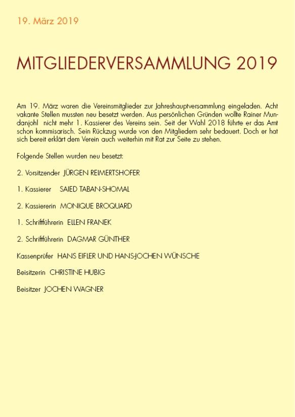 Rückblick_20194.jpg