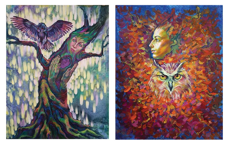 Baum & Herbst