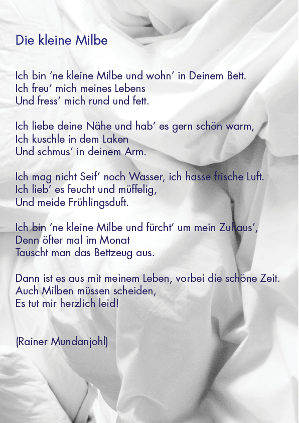 Milbe_Bett