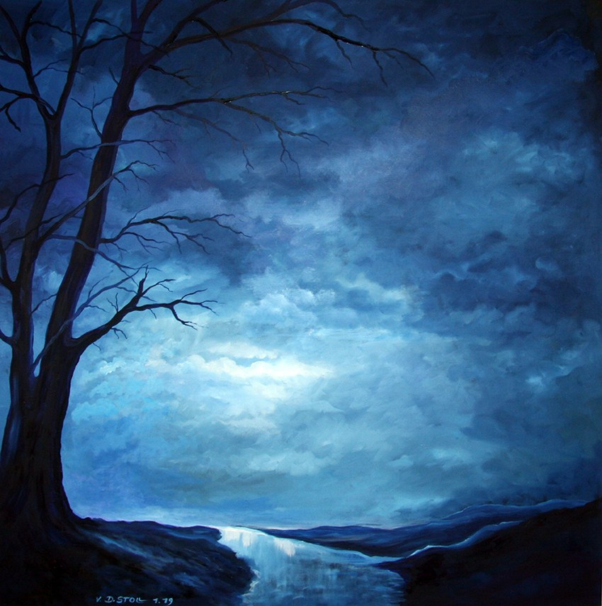 Blaue Stunde_72