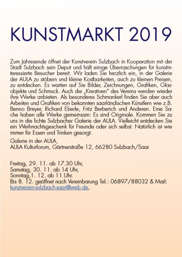Kunstmarkt_20192