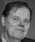 Jörg ProfilbildWEB