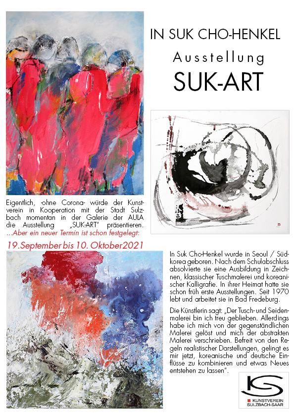 Collage Suk_2