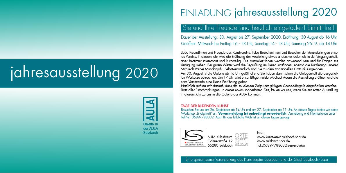 Flyer_2020_Umschau