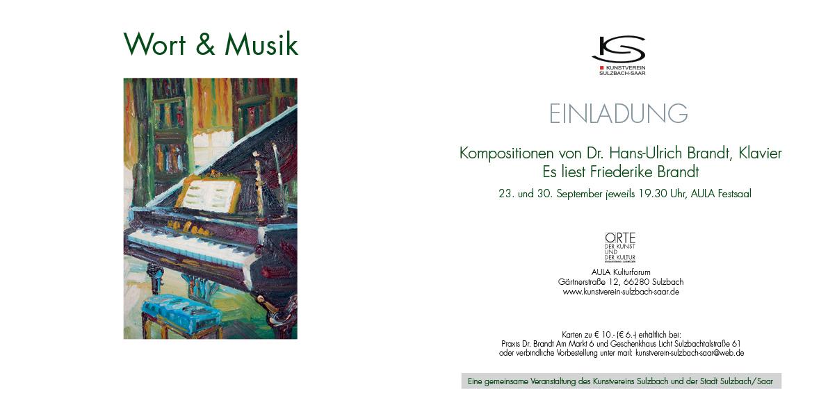 Einladung_Wort & Musik